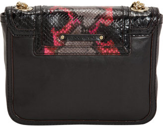 Rebecca Minkoff Alaina Mini Bag
