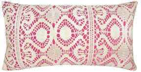 Kaner Pillow