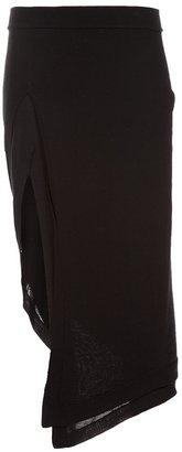 Acne Studios 'Georgia' skirt