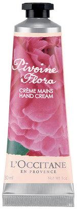 L'Occitane 'Pivoine Flora' Hand Cream