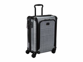 Tumi Tegra-Lite(r) Max Continental Expandable Carry-On