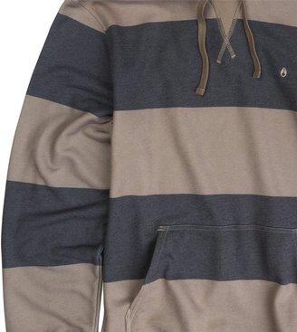 Nixon Blackhawk Hood Pullover