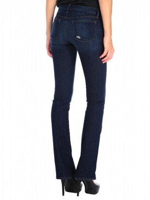 J Brand Brooke Boot Cut Jean