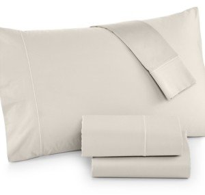 Hotel Collection 525 Thread Count Cotton King Sheet Set Bedding