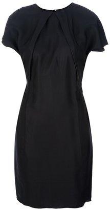 Acne 'Sweety Fluid' dress