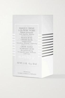 Sisley Paris Sisley - Paris - Black Rose Cream Mask, 60ml