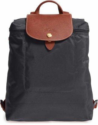 Longchamp 'Le Pliage' Backpack