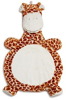Bestever Baby Mats by Mary Meyer Giraffe Baby Mat - Ages 0+