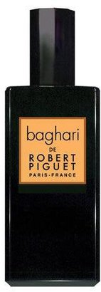 Robert Piguet Baghari Eau de Parfum Spray, 1.7 oz./ 50 mL