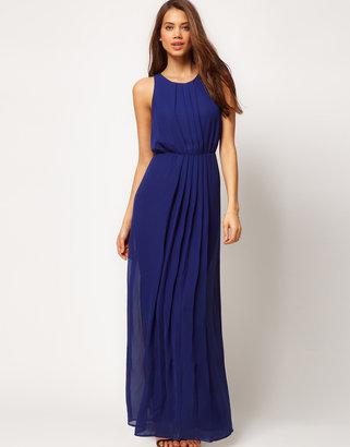Asos Maxi Dress