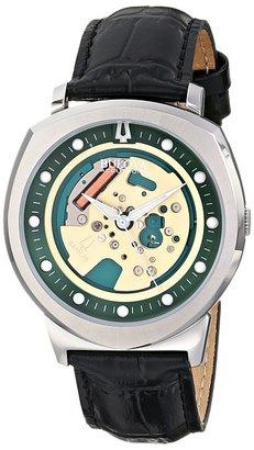 Bulova - Unisex Accutron II - 96A155 Watches $450 thestylecure.com