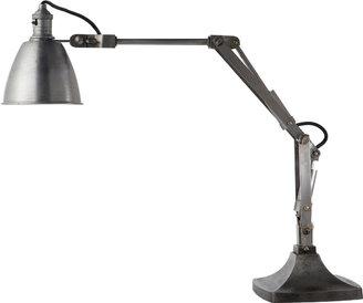 Thomas O'Brien ROVER SMALL LAMP