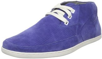 Steve Madden Men's Frankiee Lace-Up