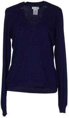Gran Sasso Long sleeve sweater