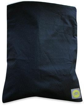 Bed Bath & Beyond Itzy Ritzy™ Wet Happened?™ Wet Storage Bag - Black