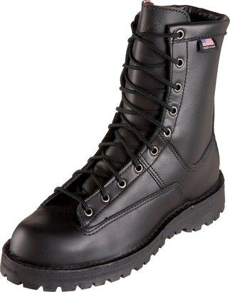 Danner Men's Recon 200 Gram Uniform Boot