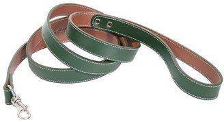 Royce Leather dog leash