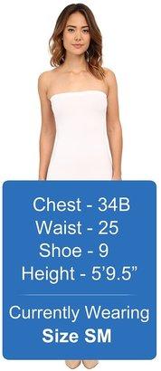 Wolford Fatal Dress Women's Dress
