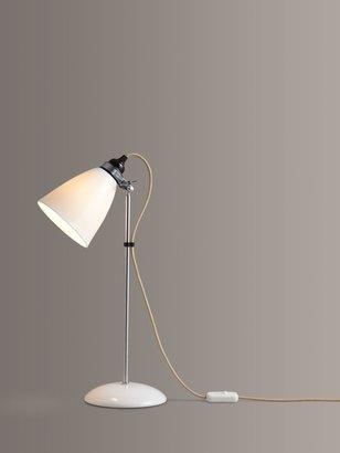 Original BTC Hector Medium Dome Desk Lamp