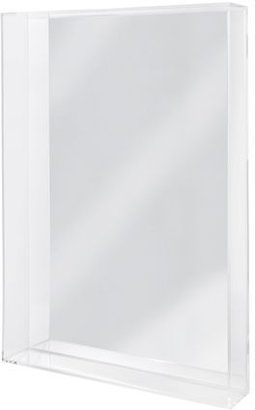 Kartell Mirrors