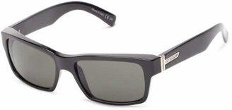 Von Zipper VonZipper Fulton Square Sunglasses