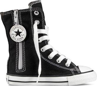 Converse Chuck Taylor X-Hi (1-3 yr)