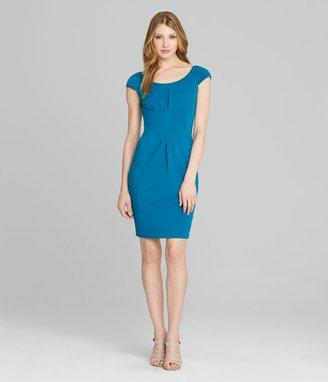 Elie Tahari Gia Dress