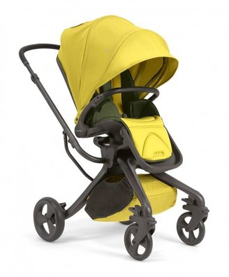 Mamas and Papas Mylo Strollers in Lime Jelly