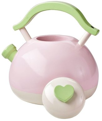 Kid Kraft teakettle