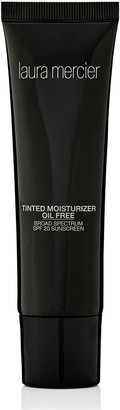 Laura Mercier 1.7 oz. Tinted Moisturizer - Oil Free Broad Spectrum SPF 20 Sunscreen