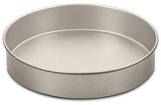 "Cuisinart Chef's Classic Nonstick Champagne 9"" Round Cake Pan"