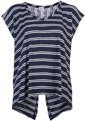 Splendid Striped t-shirt