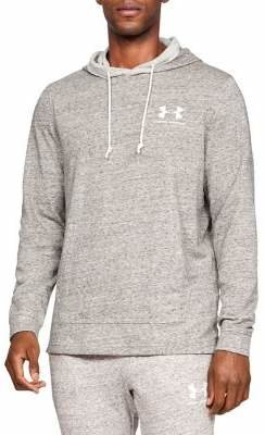 Under Armour Sportstyle French Terry Hoodie