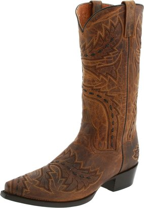 Dan Post Men's Sidewinder Western Boot