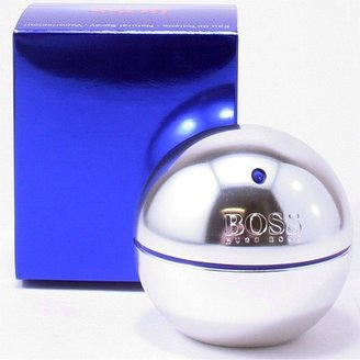 HUGO BOSS In Motion Blue Eau de Toilette Spray for Men