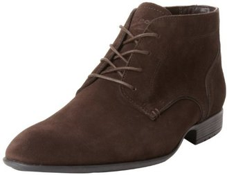 Rockport Men's Dialed In Chukka Boot