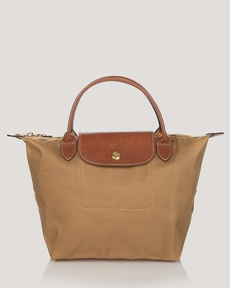 Longchamp Le Pliage Mini Tote