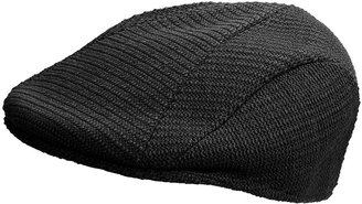 Kangol Seed Patch 507 Driving Cap (For Men)