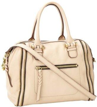 Oryany Handbags Joan JA027 Satchel