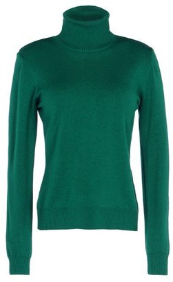 JOLIE BY EDWARD SPIERS Long sleeve sweater
