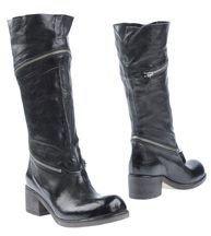 Vic Matié VIC MATIE' High-heeled boots