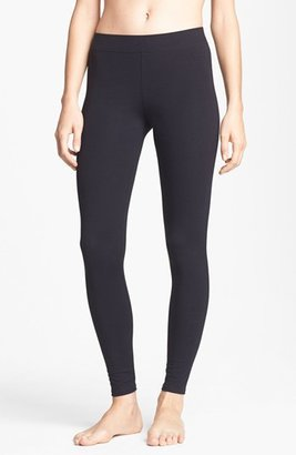 Women's Nordstrom Go-To Leggings $29 thestylecure.com