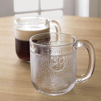 Iittala Krouvi Beer Mug