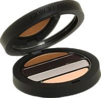Armani Beauty Maestro Eye Shadow Quad