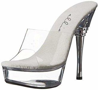 Ellie Shoes Women's 678-vanity