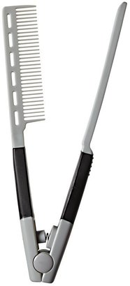 New Image Vented Straightening & Cutting Comb