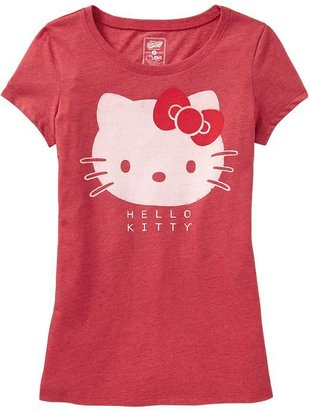 Hello Kitty Women's Tees