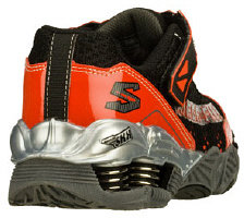 Skechers Kids' Pistonz - Magna Pre/Grd