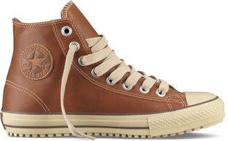 Converse Chuck Taylor Sneaker Boot