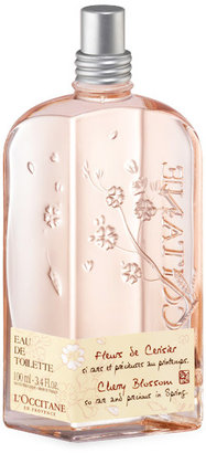 L'Occitane Cherry Blossom Eau de Toilette